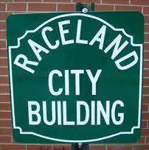 City of Raceland Kentucky | Raceland Kentucky