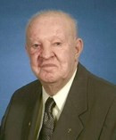 Passing of Paul E. Radenheimer