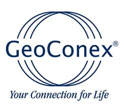 gI_120371_GeoConex Logo1.png