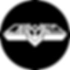 davotab logo.png
