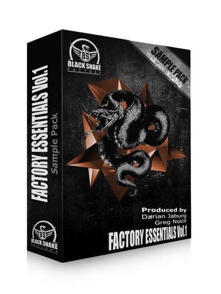 BSF Bundle (Factory Essentials Vol1).jpg