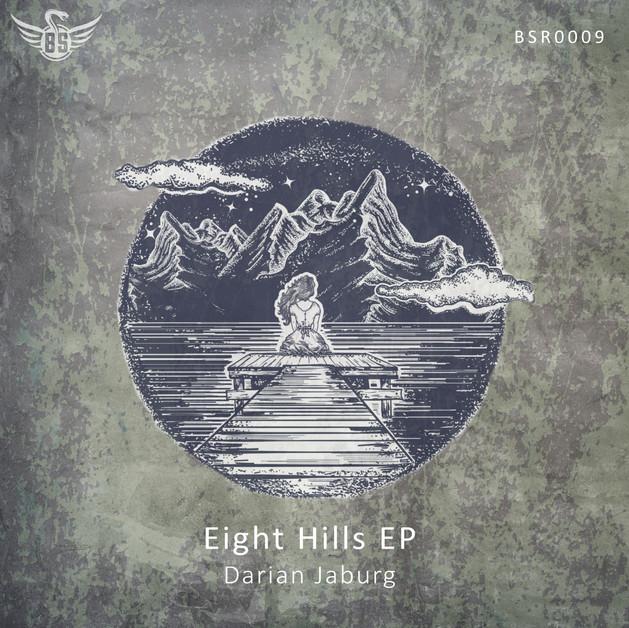 Eight Hills EP.jpg