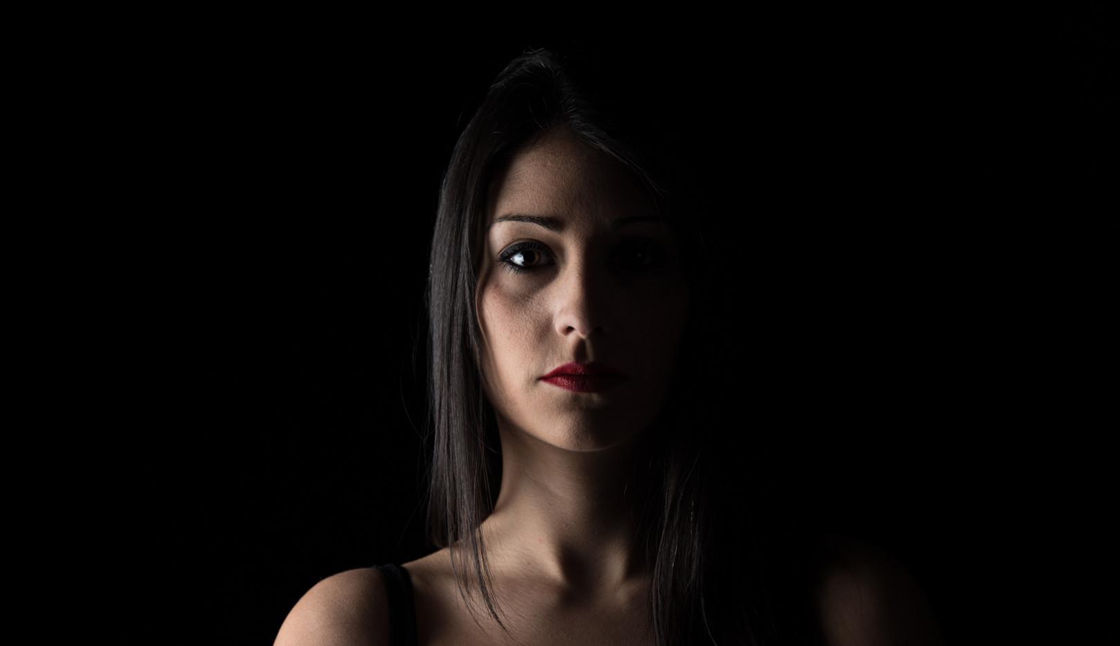Sara Krin 01.jpg
