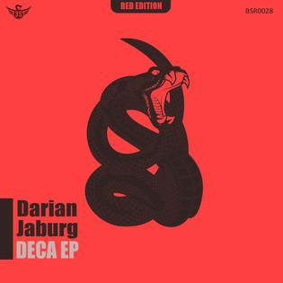 Cover Deca EP.jpg