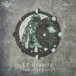EP Gravity.jpg