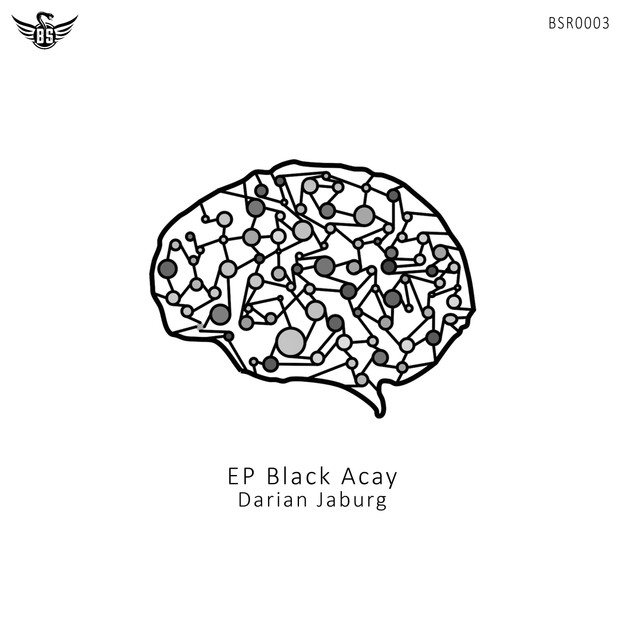 BSR003 EP Black Acay.jpg