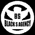 Black_S_Logo_White_Transparent_1200PX.pn
