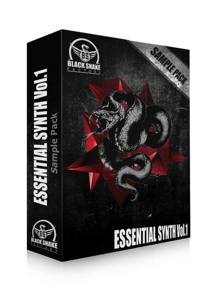 BSF Bundle (Essential Synth Vol1).jpg