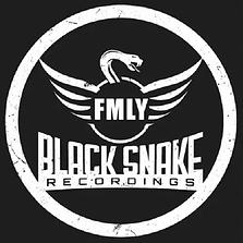 FMLY Logo.jpg