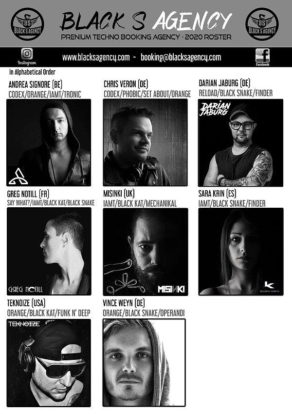 Black S artists roster.jpg