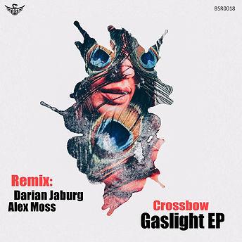 Cover Gaslight EP.jpg