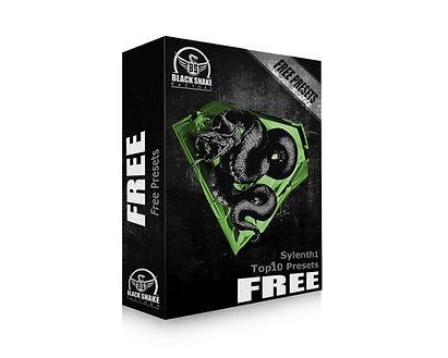 BSF Bundle (Free Presets).jpg