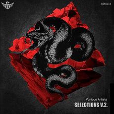 Cover Selections V2.jpg