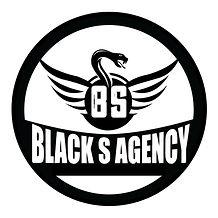 Black_S_Logo_Black_Transparent_1200PX.jp