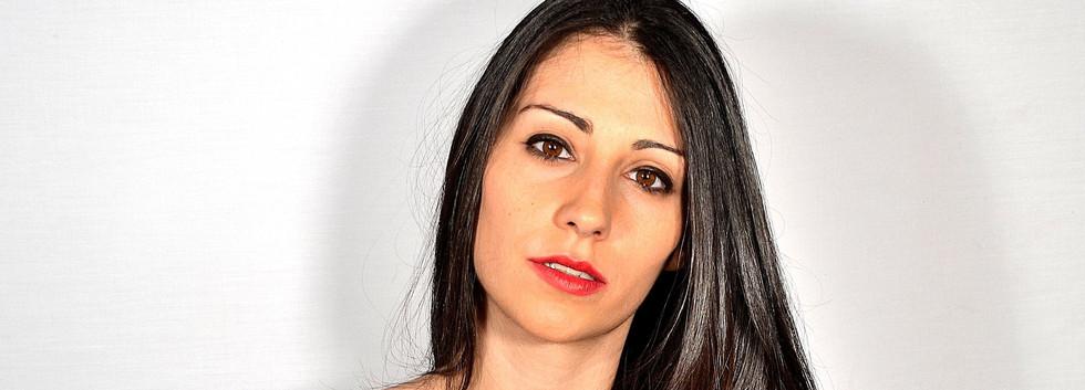 Sara Krin 02(1).JPG