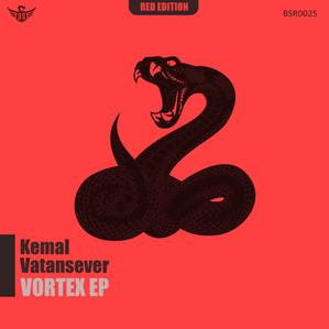 Vortex EP Cover V2.jpg