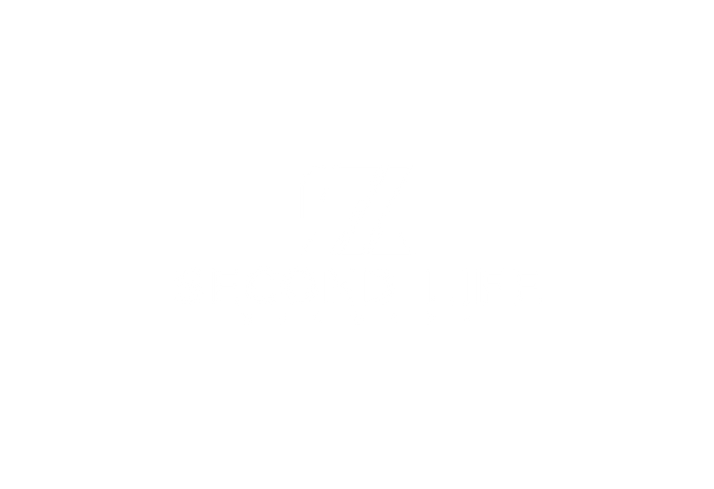 second life source-01.png