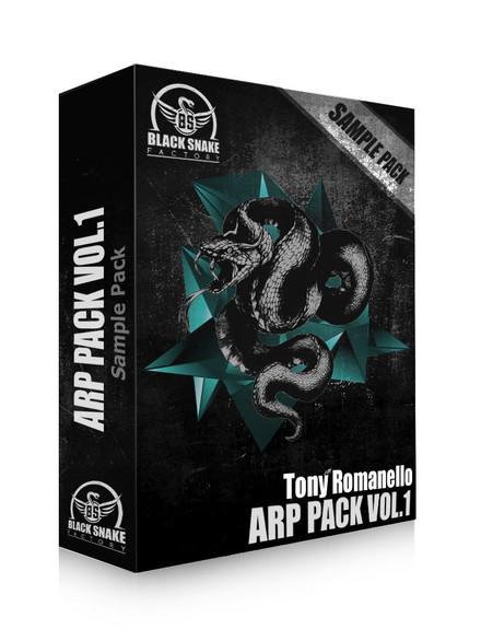 BSF Bundle (Arp Pack Vol.jpg