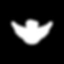 BlackSnake_logo0204.png