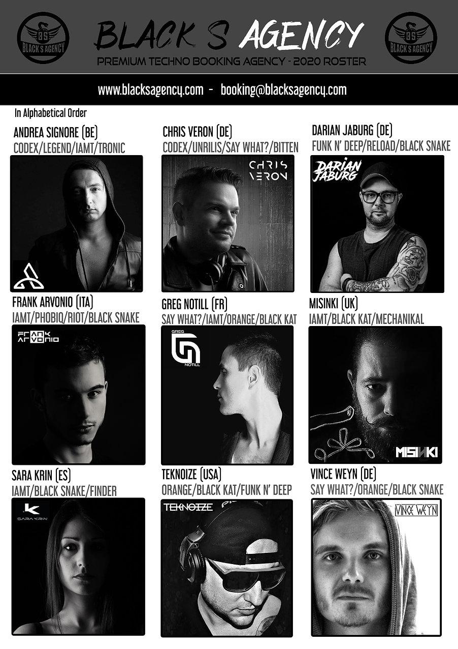 artists roster.jpg
