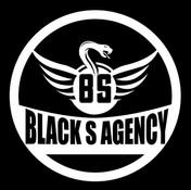 Black_S_Logo_White_1200PX.jpg