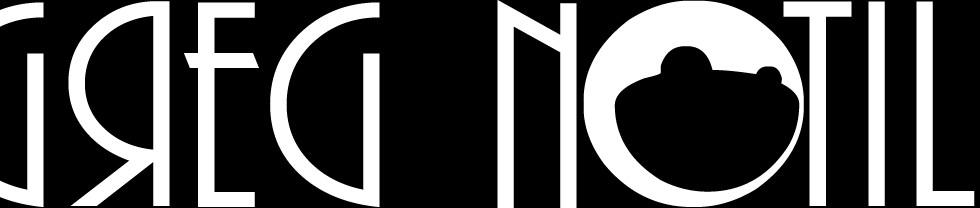 logo greg notill black.jpg