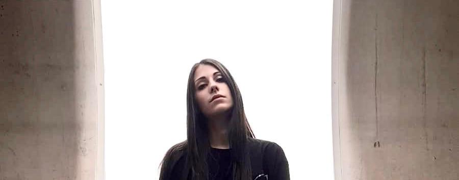 SARA KRIN 12.JPG