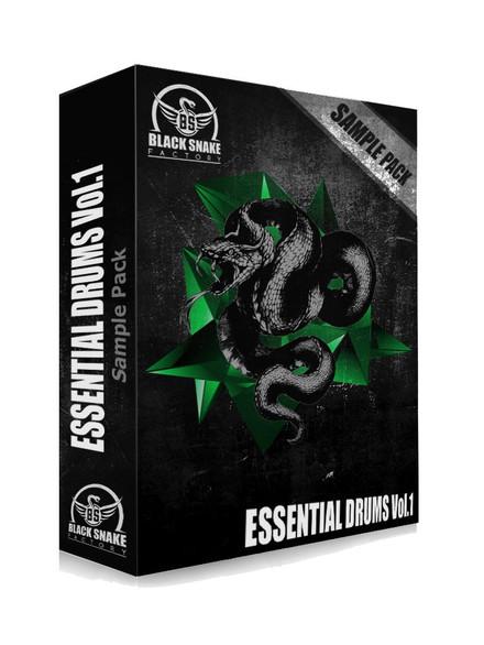 BSF Bundle (Essential Drums Vol1).jpg