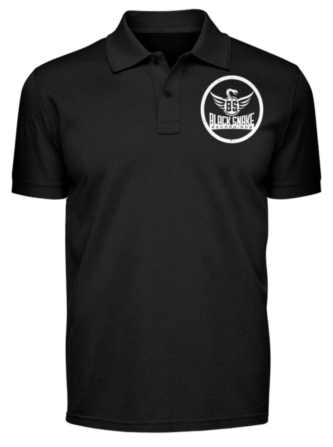 Collection - Polo Shirt