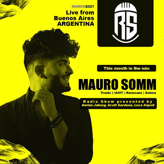 Radio_Showcase_Cover_Mauro_Somm_3_2021.j