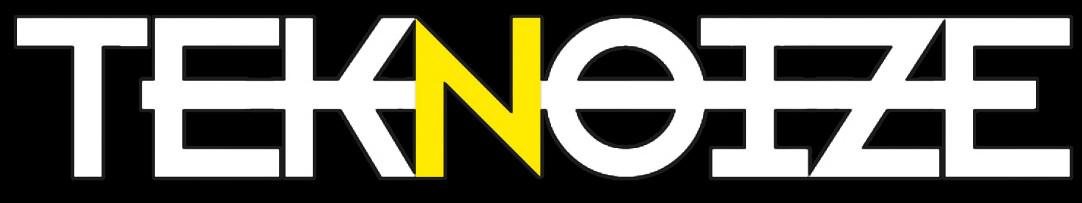 Teknoize logo white.jpg