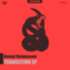 Cover Transition EP.jpg