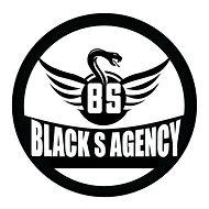 Black_S_Logo_Black_Transparent_3000PX.jp
