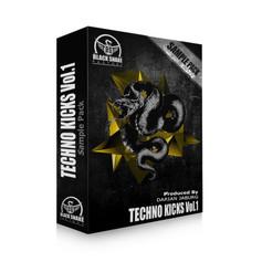 BSF Bundle (Techno KicksVol1).jpg