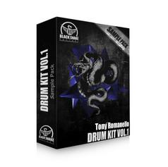 BSF Bundle (Drum Kit Vol.jpg
