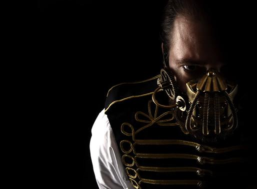 MiSiNKi---Mask.jpg