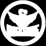 Logo_BSR_NEU_V2.png
