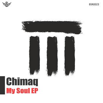 Cover My Soul EP.jpg