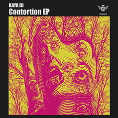 Cover Contortion EP.jpg