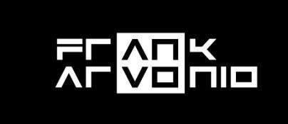 logo frank.jpg