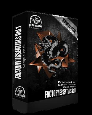 BSF Bundle (Factory Essentials Vol1).png