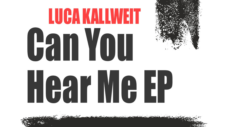 Cover Can You Hear Me EP.jpg
