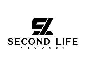 second%20life%20source-02_edited.jpg