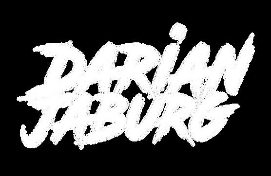 Logo Darian Jaburg white.png