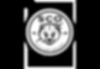 Logo SCO Cyclisme Angers VF.png