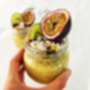 mango_coconut_chia_pudding_3.jpg
