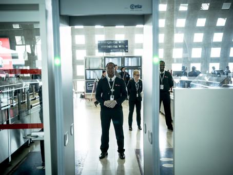 Dénonciation de la Prime Annuelle de Sûreté Aéroportuaire