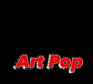art pop text.png