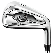 titleist-t200-irons-steel-shafts-4-pw-he