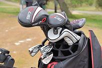 Shane Golf Clubs Edited.jpg